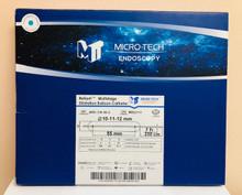 Balloon Dilation Reliant 10-11-12mm 5.5cm Multi-Stage W/ Gdwr 1252738 | Micro-Tech Endoscopy   MB23111