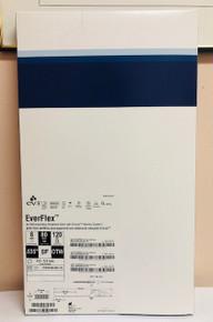 EVD35-06-080-120 EverFlex Entrust stent system  6x80x120cm