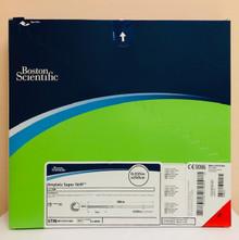"M001465021 Boston Scientific, GTIN 08714729115861, Amplatz Super Stiff™ Guidewire , J Tip, 0.035"" x 260cm, 46-502, Box of 5"