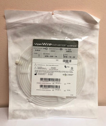 "ViperWIRE Advance VPR-GW-14 EXPIRED 2018-12 Guidewire 0.014"" x 335CM"