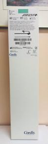 504-606T 6Fr. x 23cm Cordis  AVANTI  + Mid-Length Sheath Introducer,  Box of 5