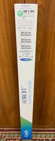 67205300  6Fr XB3 100cm ADROIT ® XB 3 2 SH PTFE Guiding Catheter, 100CM, 6FR Box of 1