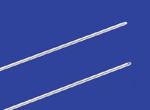 Cook Medical G01112 Aspiration Biopsy Needle 20 Gauge 10 cm