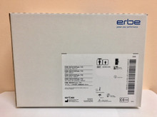 Erbe Nessy Plate 170 Split disposable return electrode- 20193-070