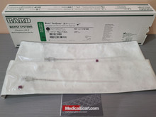 C1610B Bard ® TruGuide ® Disposable Coaxial Biopsy Needles