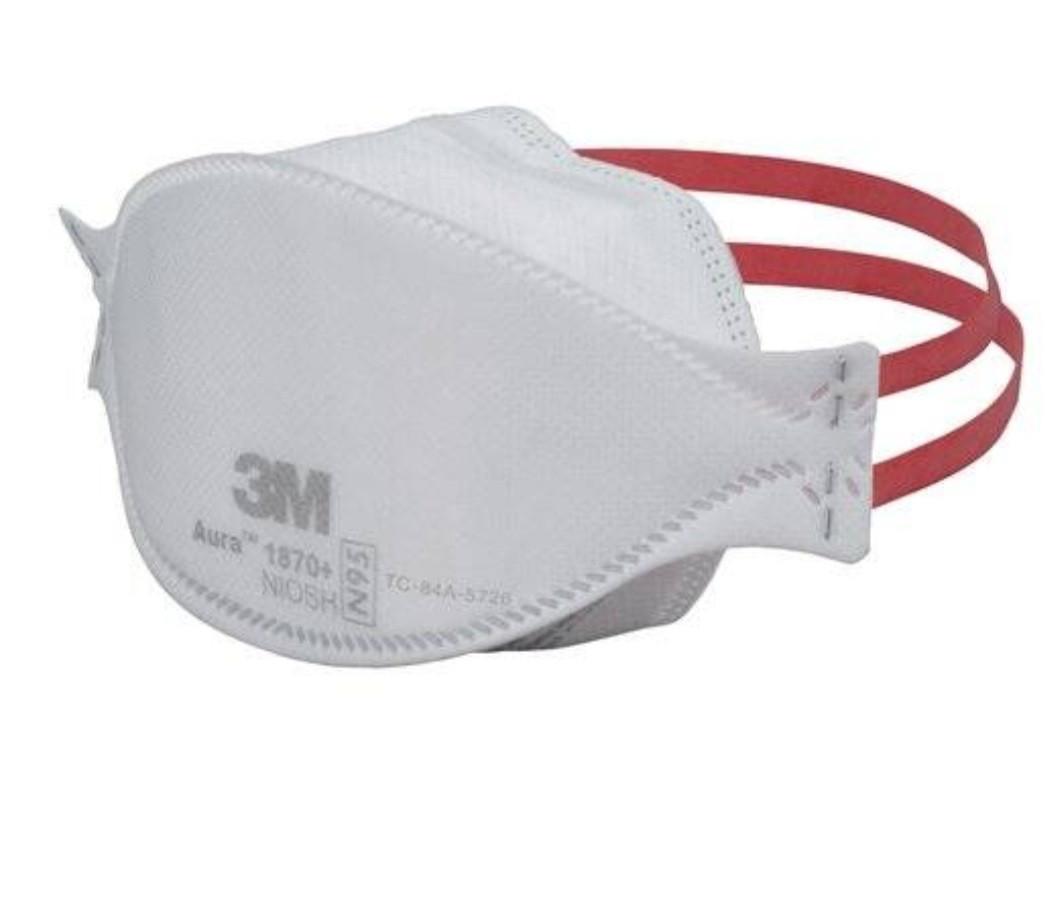 n95 1860 mask costco