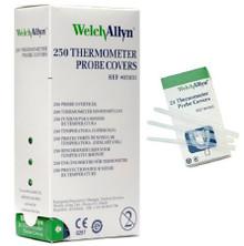 SureTemp® 05031-750 Disposable Probe Covers - Box of 7.500