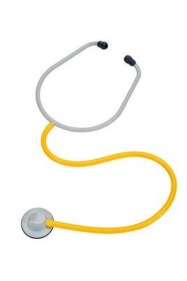 3M SPS-YA1100, Single-Patient Stethoscope, Case of 100