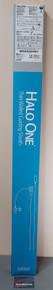 """Bard HLO59035 Halo One™ Thin-Walled Guiding Sheath 5Fr x 90cm, 0.035"""" guidewire. Box of 01"""