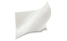 Ethicon PMXS PROLENE® Surgical Mesh Hernia Repair, Polypropylene, Size 2.54cm x 10cm, Rectangle. Box of 06