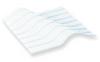Ethicon SPMXS PROLENE® Surgical Mesh Hernia Repair, Soft Polypropylene, Size 2.54cm x 10cm, Rectangle. Box of 06