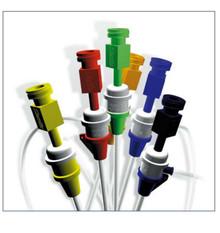 Cordis 401-023M BRITE TIP® Catheter Sheath Introducer, 401711M