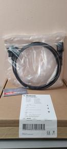 90483 BioTrend Fiber Optic Sensor Cable