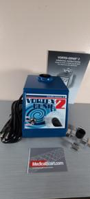 Medtronic 103-1205-001 Vortex Genie 2 120v/60Hz with 1.5mL vial attachment