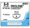 Ethicon 8630G PROLENE® Polypropylene Suture
