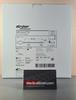STRYKER INC-11597-132 AXS Vecta 74, 132cm AXS Aspiration Catheter