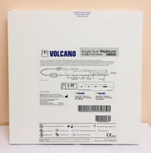 85900P Volcano Eagle Eye Platinum Rx Digital IVUS catheter