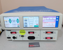 Medtronic Valleylab ForceTriad™ Electrosurgical Unit - (PREOWNED)