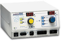 Aaron Bovie A1250 Electrosurgical Generator