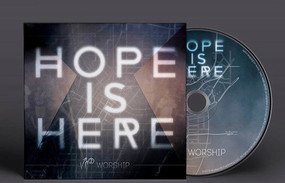 Hope Is Here - VC2 Live Album