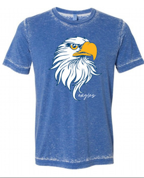 Brentwood Eagle Tee