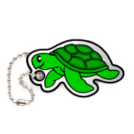 Sea Turtle Cachekinz