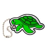 Sea Turtle Cachekinz