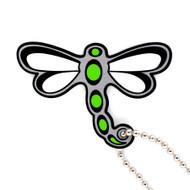 Dragonfly Cachekinz