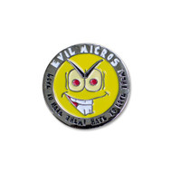 Evil Micro - Nickel