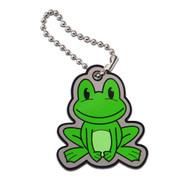 Frog Cachekinz