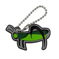 Grasshopper Cachekinz