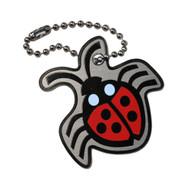 Ladybug Cachekinz