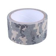 Adhesive Camo Wrap Type 1 - 5CM x 5M