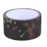 Adhesive Camo Wrap Type 2 - 5CM x 5M