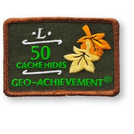 50 Hides Geo-Achievement Patch