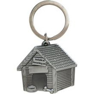 Dog House Geocoin