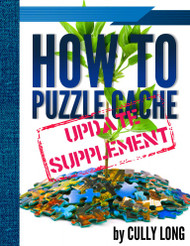 How To Puzzle Cache Supplement