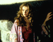 Emily Watson in Hilary and Jackie Poster and Photo