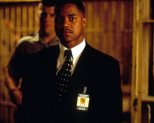 Cuba Gooding Jr. Photograph and Poster - 1006993 Poster and Photo