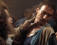 David Thewlis in The Island of Dr. Moreau (1996) Poster and Photo