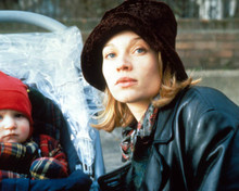 Samantha Mathis in Jack and Sarah Poster and Photo