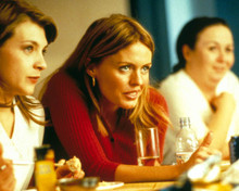 Patsy Kensit in Janice Beard : 45 words per minute Poster and Photo