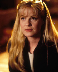 Bonnie Hunt in Jerry Maguire Poster and Photo