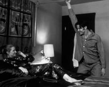 Brendan Fraser in Monkeybone Poster and Photo