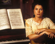 Julia Ormond Photograph and Poster - 1008190 Poster and Photo