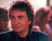 Dudley Moore in Like Father Like Son Poster and Photo