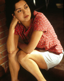 Elizabeth Pena in Lone Star Poster and Photo