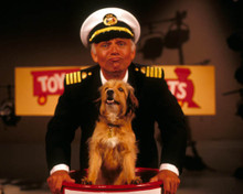 The Love Boat Photograph and Poster - 1008544 Poster and Photo