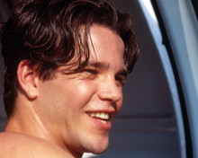 Nathaniel Marston in Love Is all There Is Poster and Photo