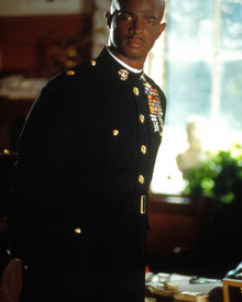 Damon Wayans in Major Payne Poster and Photo